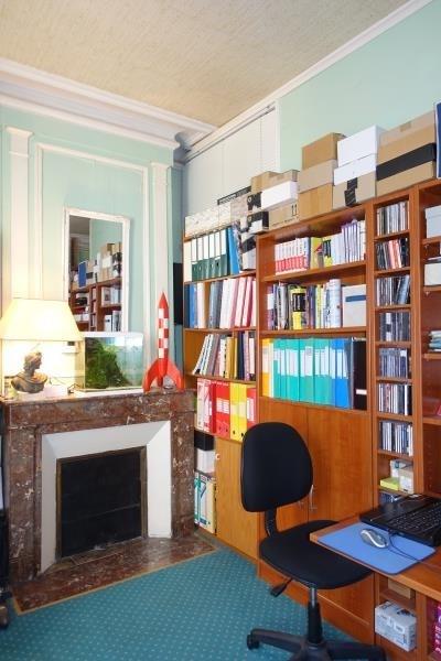 Sale apartment Brest 196800€ - Picture 4