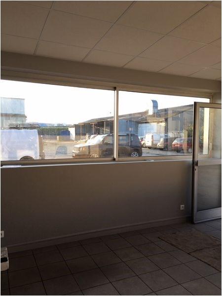Rental office Montgeron 600€ CC - Picture 1