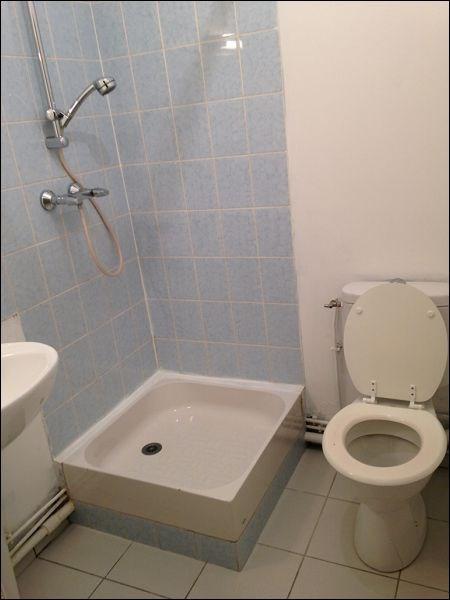 Location appartement Sainte genevieve des bois 512€ CC - Photo 3