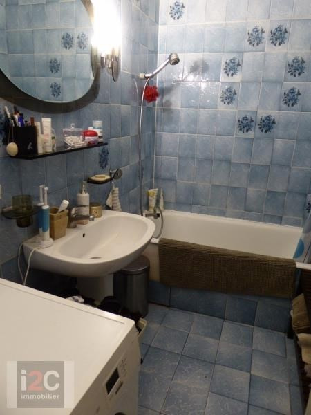 Sale house / villa Cessy 499000€ - Picture 11