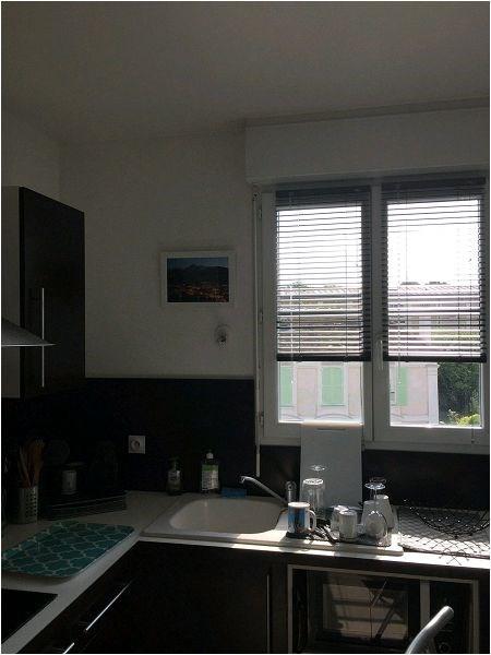 Location appartement Montgeron 970€ CC - Photo 3