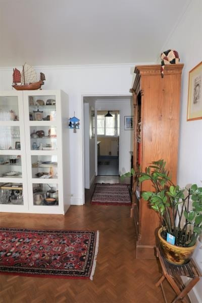 Vente appartement Viroflay 479 000€ - Photo 4