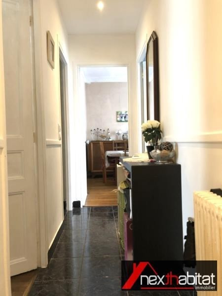 Vente appartement Villemomble 180 000€ - Photo 4