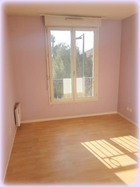 Sale apartment Les pavillons sous bois 159500€ - Picture 9