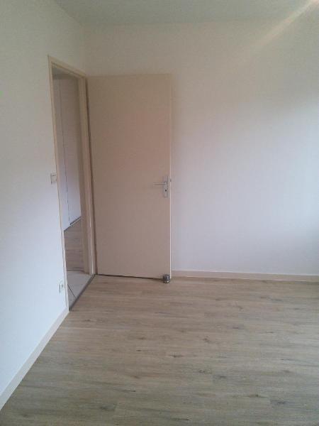 Location appartement La tronche 958€ CC - Photo 6