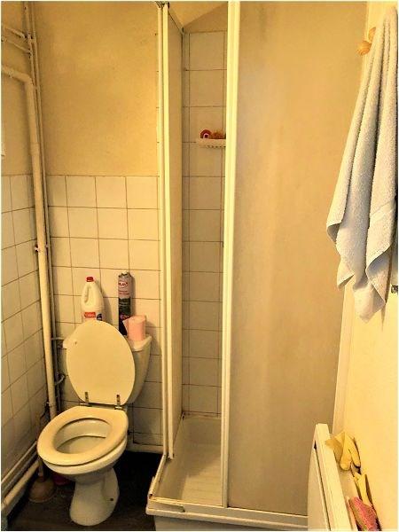 Sale apartment Savigny sur orge 82000€ - Picture 2