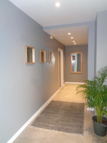 Sale apartment Bois le roi 219000€ - Picture 7