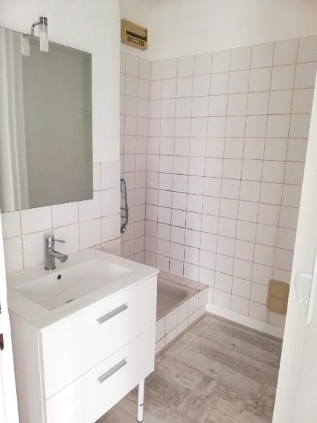 Location appartement Valence 535€ CC - Photo 6