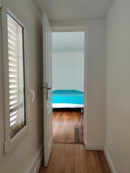 Alquiler  apartamento Paris 7ème 2300€ CC - Fotografía 10