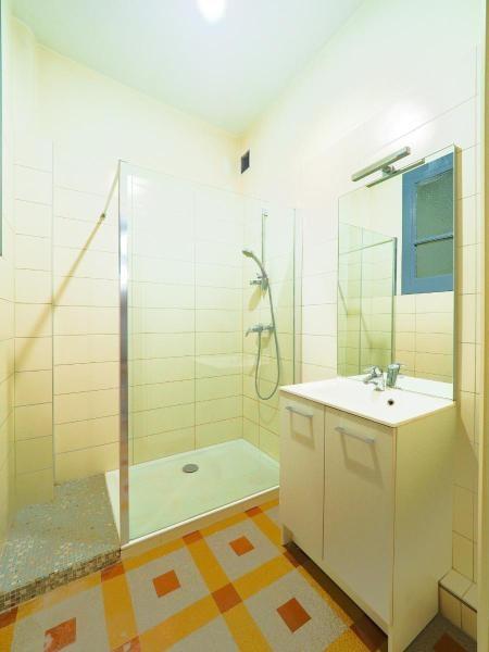 Location appartement Grenoble 788€ CC - Photo 3