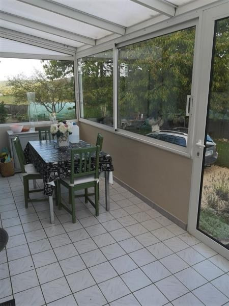 Sale house / villa La ferte sous jouarre 250 000€ - Picture 2