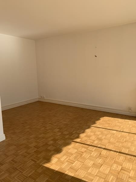Rental apartment Pau 949€ CC - Picture 2