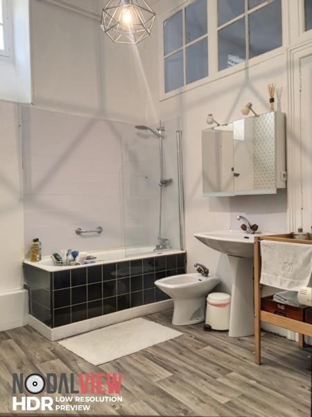 Vente appartement Pau 255000€ - Photo 4