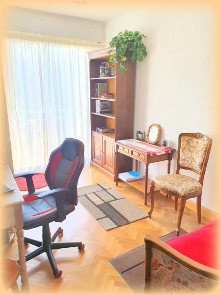 Sale apartment Villemomble 329000€ - Picture 7