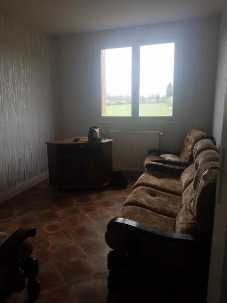 Sale apartment Decize 23000€ - Picture 3