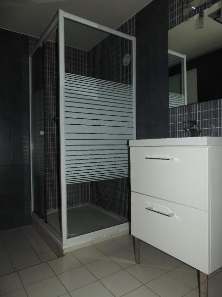 Location appartement Tarare 387€ CC - Photo 5