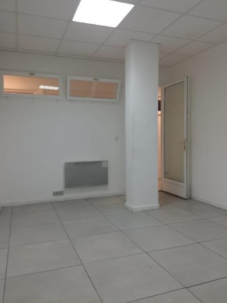 Rental office Le raincy 260€ HT/HC - Picture 2