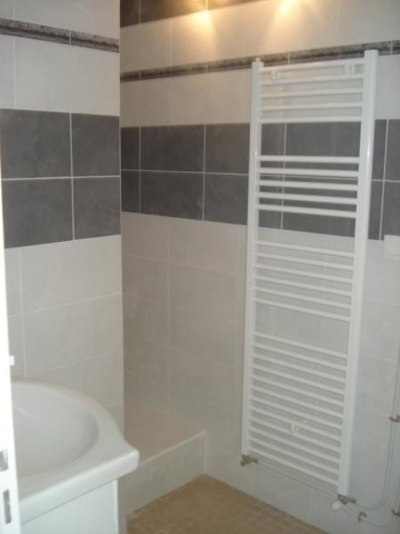 Vente appartement Toulon 129 900€ - Photo 4