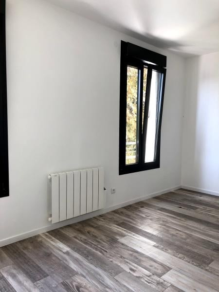 Sale apartment Gagny 349000€ - Picture 8