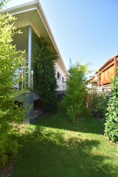 Vente de prestige maison / villa La teste de buch 815000€ - Photo 3