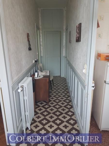 Sale building Auxerre 170000€ - Picture 2