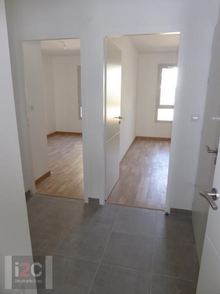 Venta  apartamento Ferney voltaire 438000€ - Fotografía 9