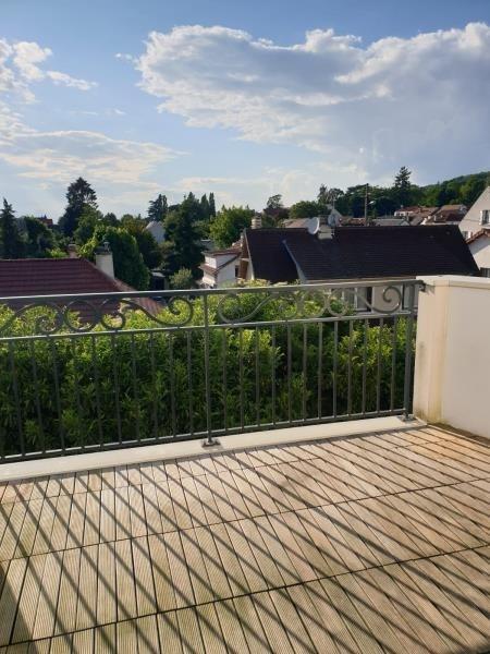 Location appartement St leu la foret 878€ CC - Photo 2