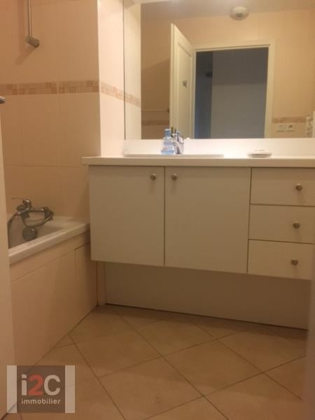 Vente appartement Prevessin-moens 480000€ - Photo 10