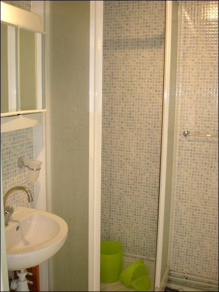 Location appartement Juvisy sur orge 562€ CC - Photo 3