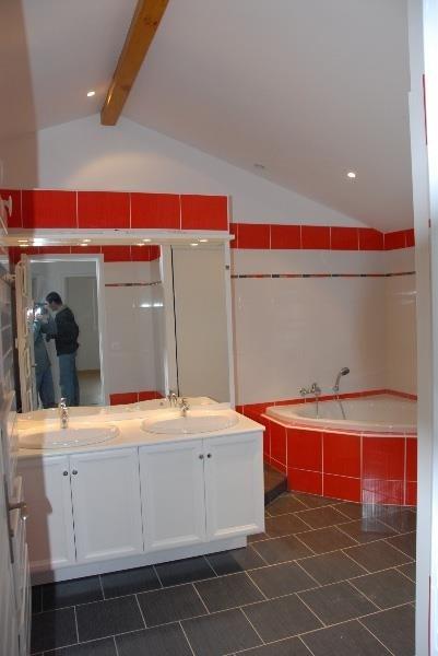 Alquiler  casa St pee sur nivelle 1350€ CC - Fotografía 11