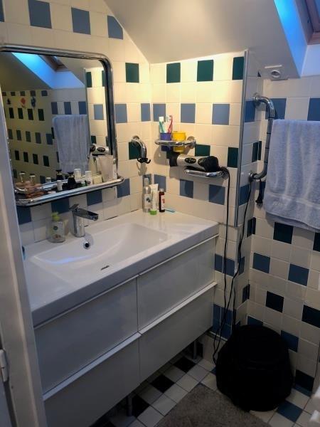 Vente maison / villa Boran sur oise 399000€ - Photo 4