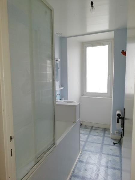 Location appartement Lannilis 420€ CC - Photo 5