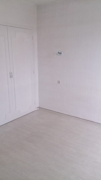 Rental apartment Onet-le-chateau 509€ CC - Picture 1