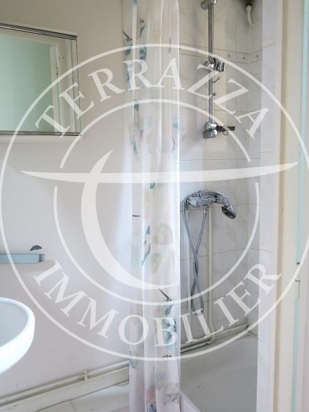 Vente appartement Louveciennes 185000€ - Photo 11
