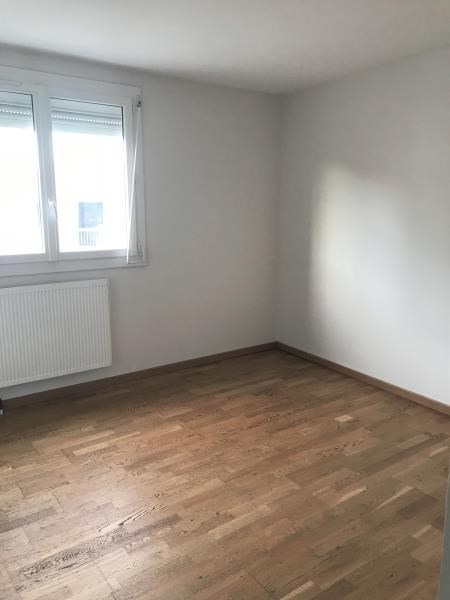 Location appartement Toulouse 1 087€ CC - Photo 7