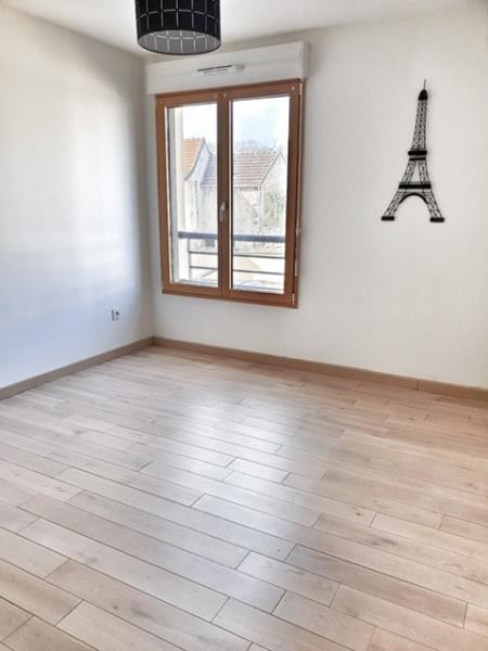Vente appartement Bessancourt 241 000€ - Photo 5