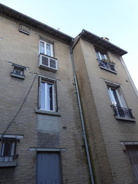 Vente immeuble Le raincy 650 000€ - Photo 4