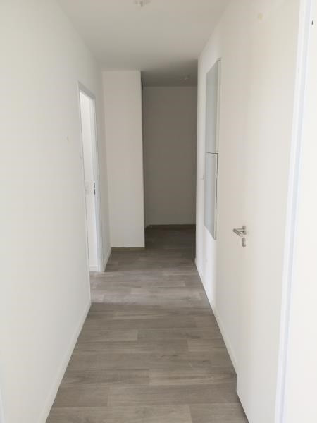 Vente appartement Royan 221 600€ - Photo 8