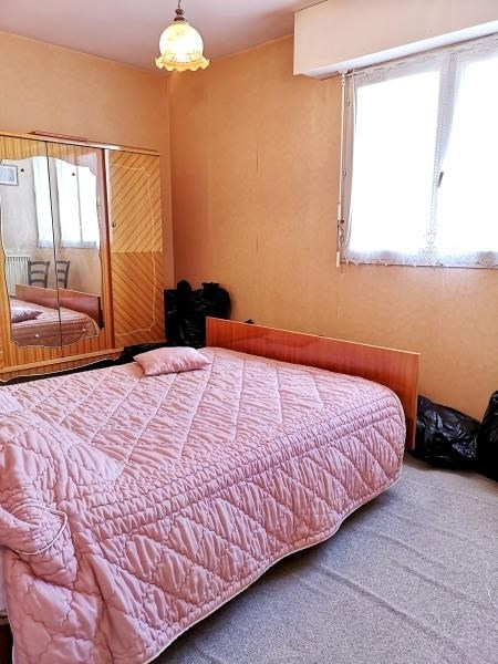 Vente appartement St ouen l aumone 117 400€ - Photo 4