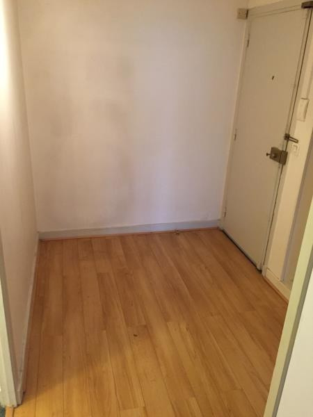 Sale apartment St denis 150 000€ - Picture 4