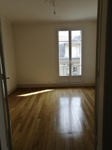 Location appartement Soissons 850€ CC - Photo 2