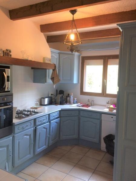 Vente maison / villa St georges de didonne 472000€ - Photo 4
