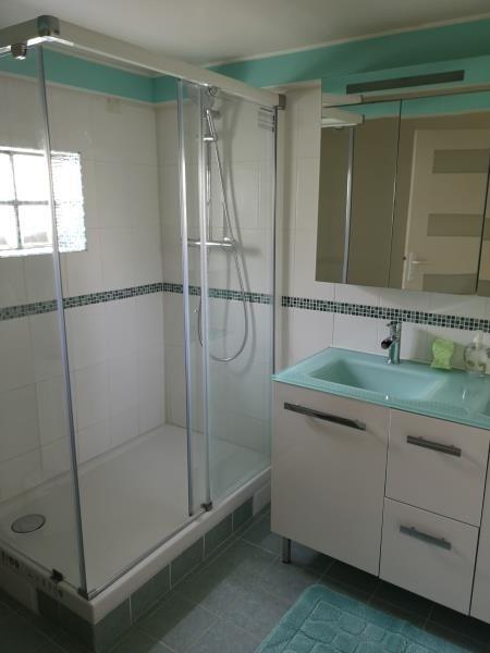 Sale house / villa Osny 259900€ - Picture 6