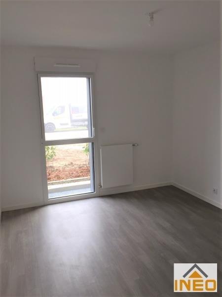 Location appartement Pont pean 565€ CC - Photo 4