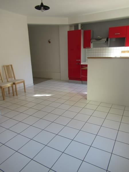 Location appartement Brest 520€ CC - Photo 5