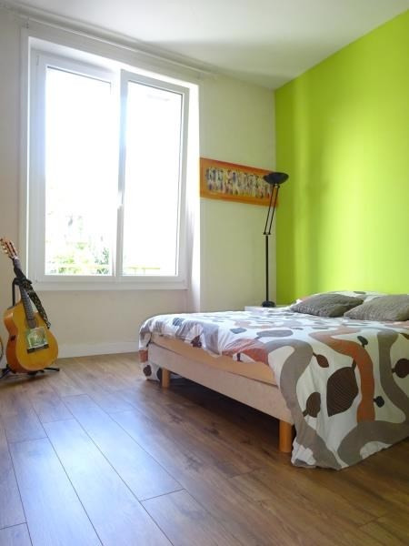 Sale apartment Brest 148 000€ - Picture 5