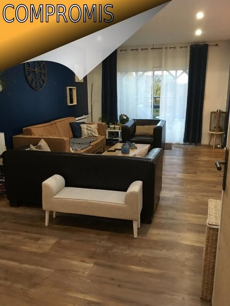 Vente maison / villa Châlons-en-champagne 232800€ - Photo 2