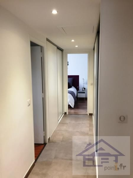 Vente appartement Mareil marly 543000€ - Photo 11