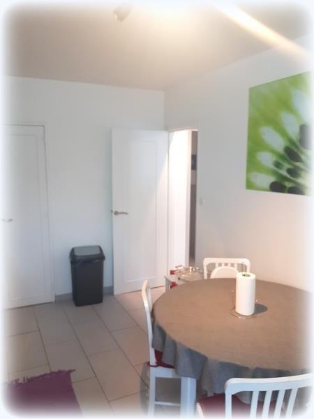 Sale apartment Le raincy 194000€ - Picture 6