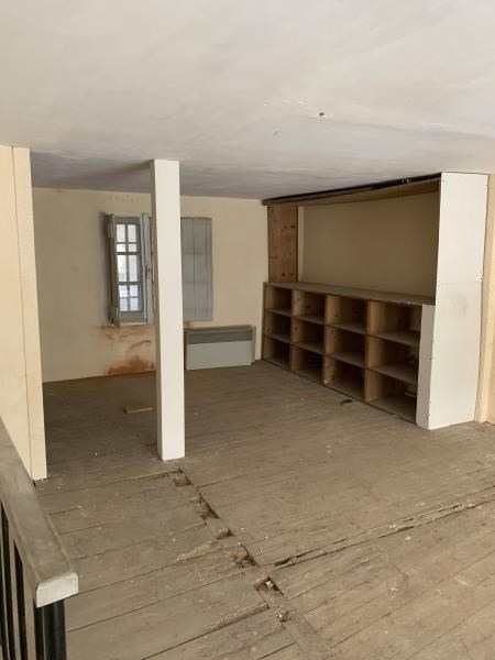 Location local commercial Toulouse 104€ HT/HC - Photo 5